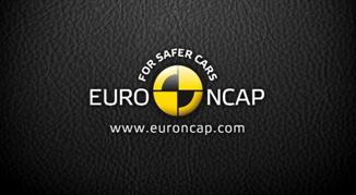 Euro_NCAP