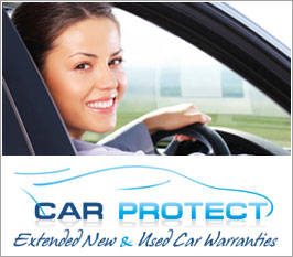 offer-car-protect